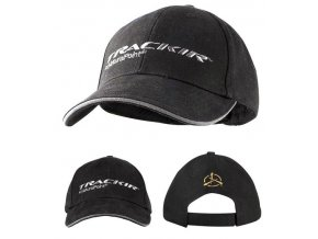 Track Hat Tracking Cap