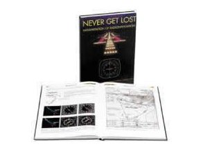 Never Get Lost (radionavigace v praxi)