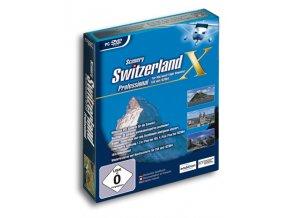 switzerlandprox 200