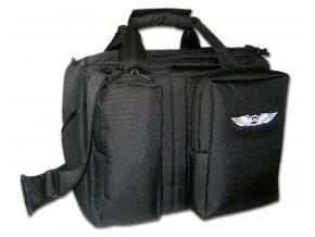ASA Trip Bag