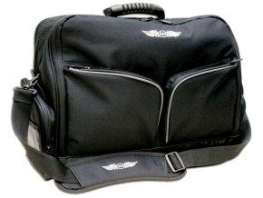 ASA Tech Flight Bag