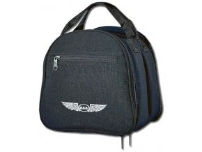 ASA double Headset Bag