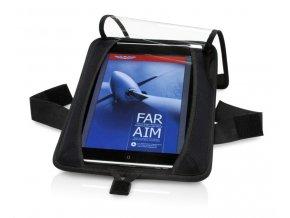 ASA iPad Kneeboard