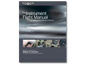ASA The Instrument Flight Manual