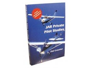 JAR Private Pilot Studies