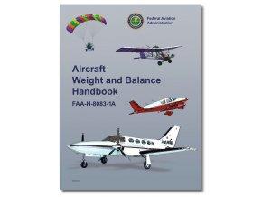 ASA Aircraft Weight and Balance Handbook