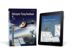 ASA Helicopter Flying Handbook (eBundle)