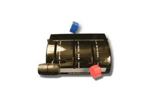 ELITE Single Engine Throttle Quadrant For Pro Panels