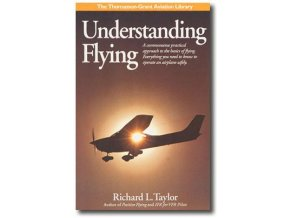 ASA Understanding Flying