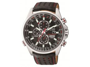 Citizen Red Arrows Pilots Chronograph