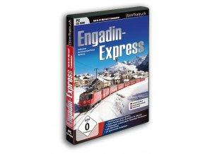 Engadin Express
