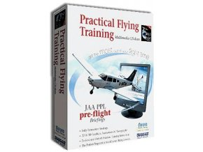 CAE OXFORD Practical Flying Training