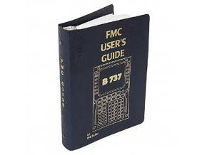 Honeywell Boeing 757/767/747/777 FMC Users Guide