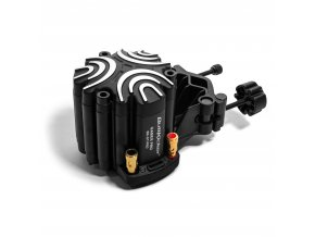 Buttkicker Simulation KIT