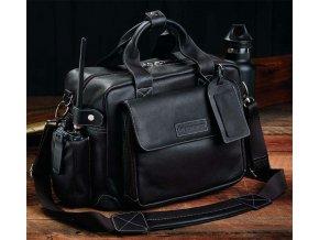 Lightspeed Markham Bag