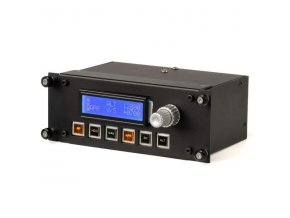VRinsight Autopilot Module USB