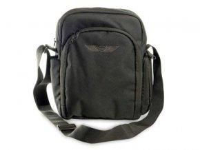 ASA AirClassics Dispatch Bag