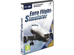 EURO Flight-Simulator