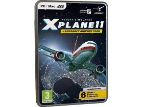 XPlane11 plus Aerosoft Airport Pack en5c9a008205de2