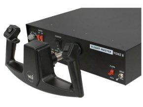 VRinsight Flight Master Yoke USB 2 (BAZAR)