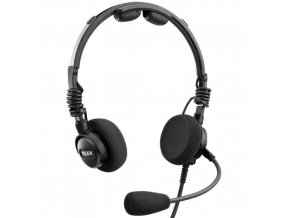 airman 7headset