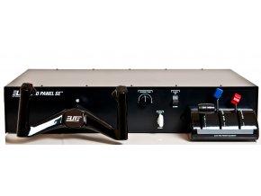 ELITE Pro Panel SE Digital Flight Console (REPAS)