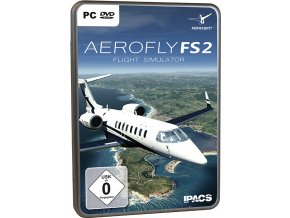 AEROFLY FS 2 COMPLETE EDITION