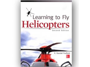 bk learningtoflyhelicopters