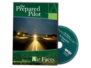 airfacts prepared pilot