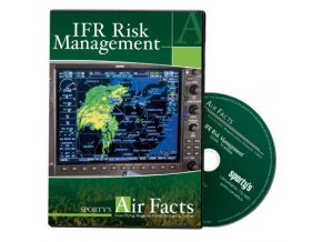airfacts ifr risk management