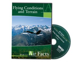 airfacts flying conditions and terrain