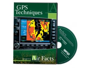 airfacts gps techniques