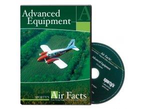 airfacts advanced equipment