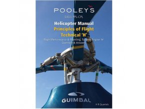 bk pooleyshelicopter