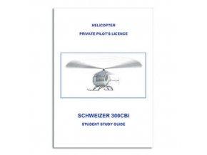 bk Schweizer300PPL