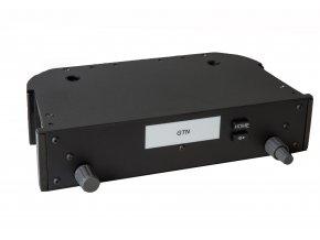 AP4000Module GTN650 GPS