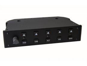 AP4000Module E500