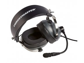 Thrustmaster T.Flight U.S. Air Force Headset