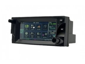 REAL SIM GEAR GARMIN GTN 650 GPS