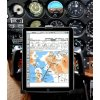 RAM iPad Complete Yoke mount kit