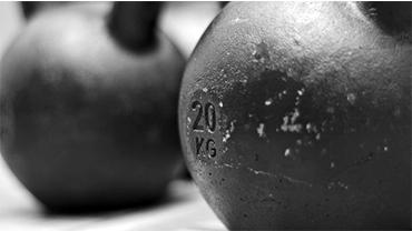 3 chyby, které děláte s Vaším Pre-Workout suplementem!