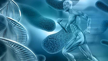4 strategie pro posílení metabolismu
