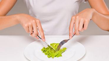 9 výživových mýtů