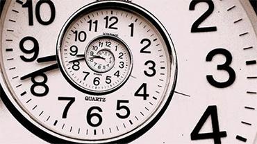 Kolik hodin spánku skutečně potřebujeme?