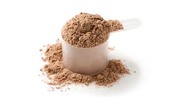 Pozor! Co se skrývá ve Vašem proteinu?