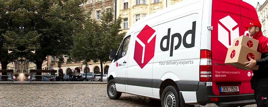 Dpd_HIGHPROTEIN.cz_1