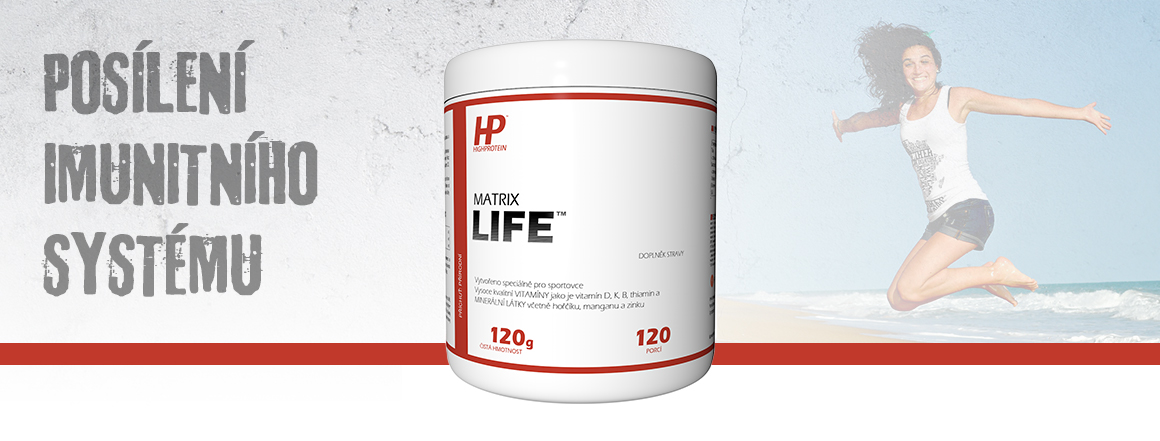 baner_Life™ Matrix_HIGHPROTEIN_cz_2