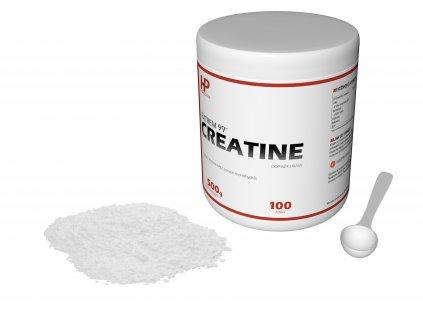 dóza Extreme 99™ Creatine HIGHPROTEIN cz 12