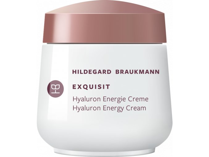 4016083059572 EXQUISIT Hyaluron Energie Creme Tag highres 10620