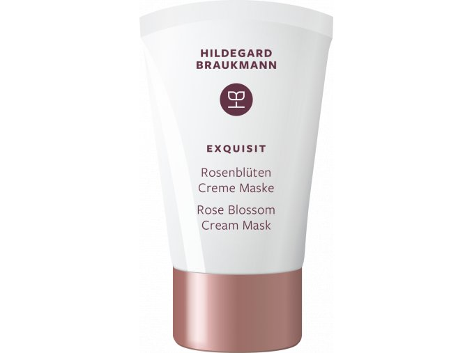 4016083059879 EXQUISIT Rosenblueten Creme Maske highres 10638